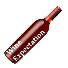 Link to expectation
